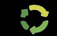 Reinventar_Logo_trans_400x255.png