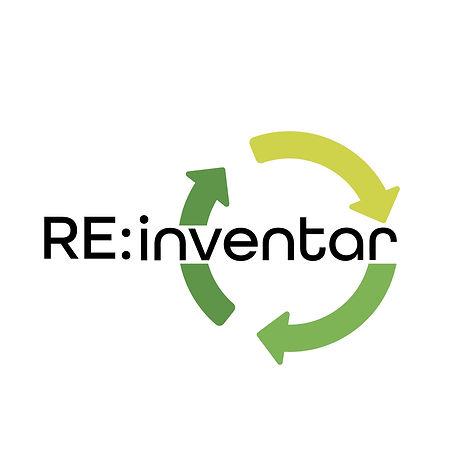 Reinventar_Logo_medium_edited.jpg