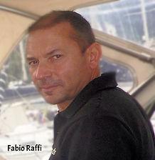 Fabio Raffi