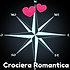 Crociera Romantica in Toscana