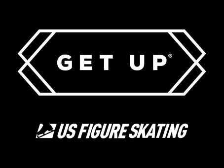 "USFSA: ""Get Up Celebrates 1 year anniversary"""