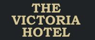 Victoria_Hotel.JPG