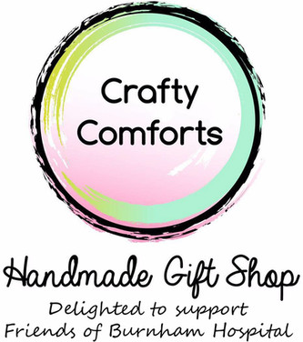 Crafty_Comforts_logo.jpg