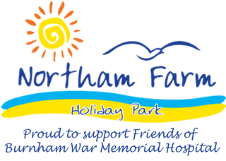 2018-NFarm-Park-Logo.png
