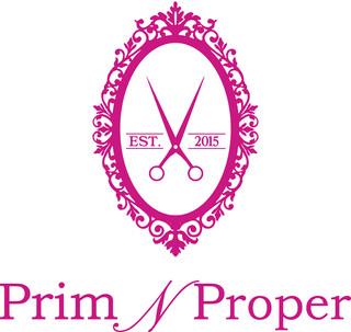Prim & Proper Logo.jpg