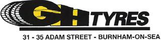 GH Tyres Logo.jpg