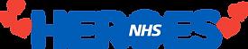 NHS_Heroes.png