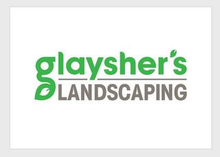 Glayshers_Landscaping.jpg
