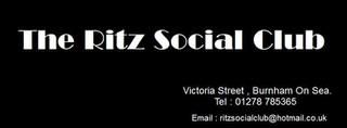 Ritz_Social.jpg
