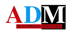 ADM Electrical Services