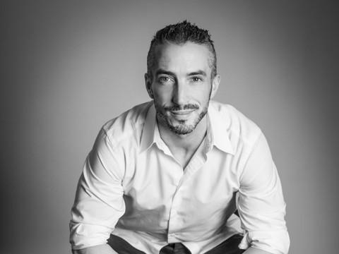 Arnaud Detrixhe