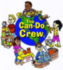 The Can-Do Crew