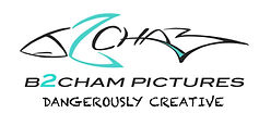 B2CHAM PICTURES,  2019, production, film, dubai, bruno de champris