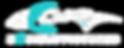 B2CHAM Logo 2018 White.png