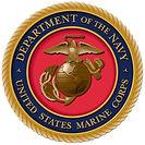 Marine Logo_edited.jpg