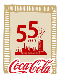 cocacola icon.png