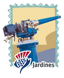 jardines icon.png