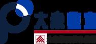 logo_col@4x-8.png