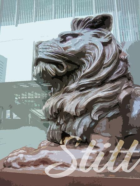 HK_HSBC_Lion_nts_edit.jpg