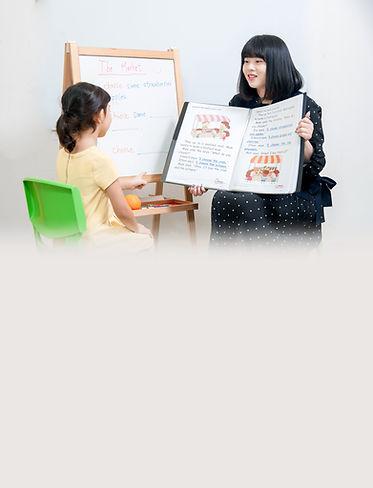 01 Big Book_ver.jpg