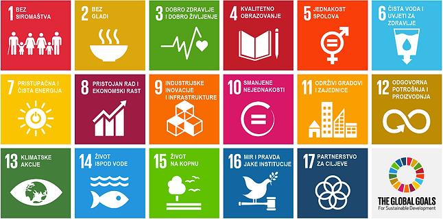 Global-Goals - Copy.png