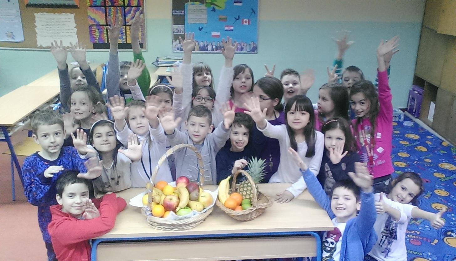 Živjeti zdravo - Dugin izazov