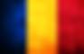 steagul-romaniei-ziua-nationala.png
