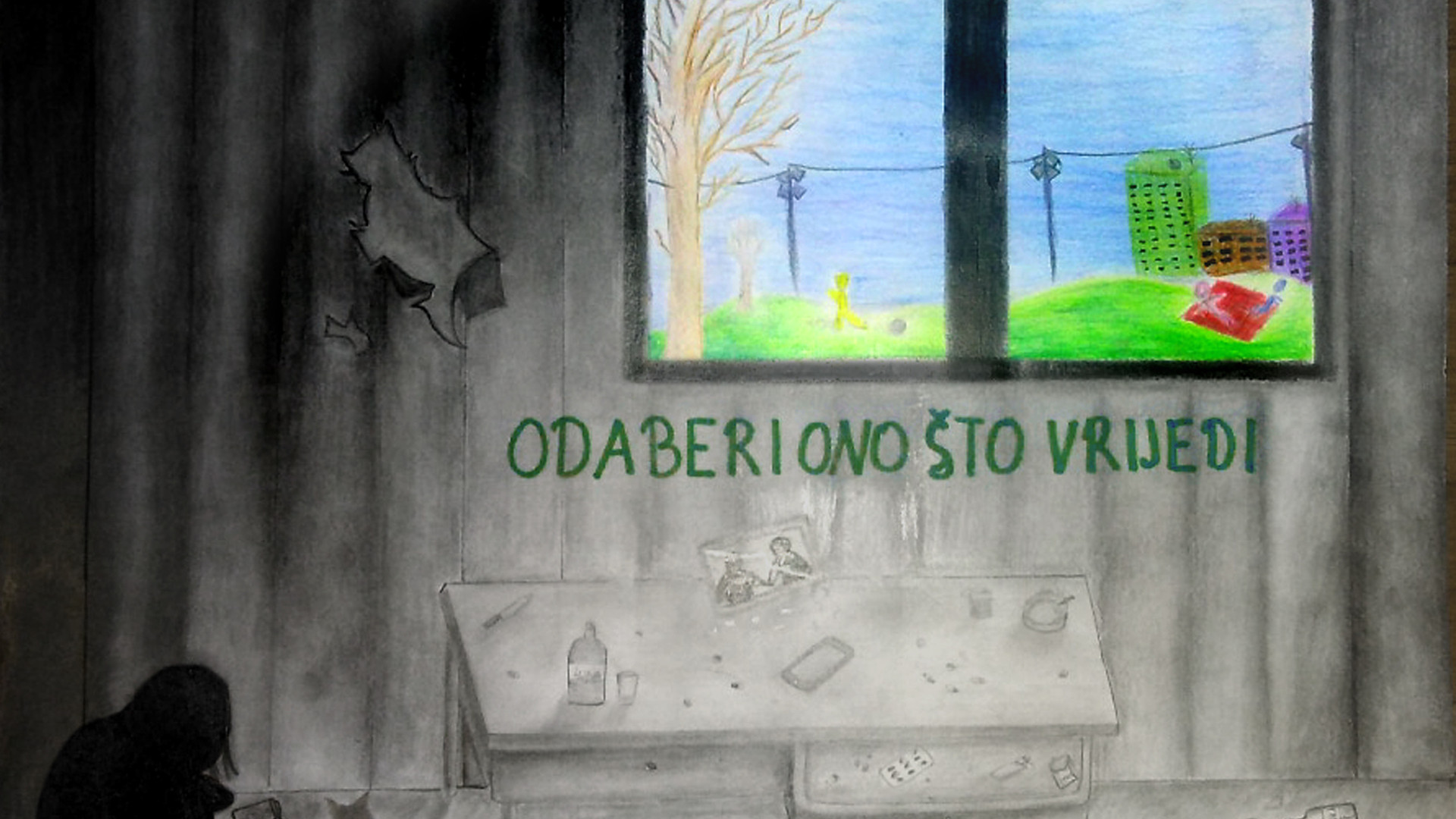 Plakat 7_b OŠ Ivana Cankara.jpg