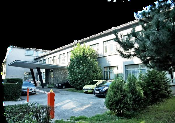 Slika1 - Copy.png