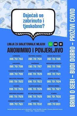 brojevi_telefona_photo.jpg