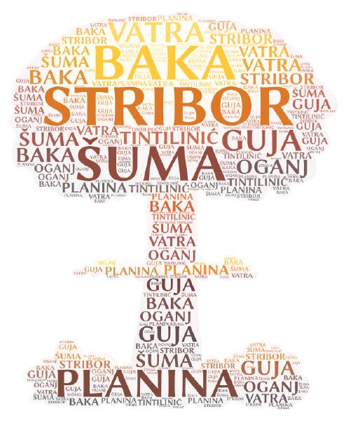 SUMA STRIBOROVA TARA R.png