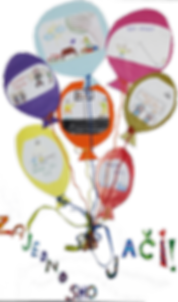20161104_125502 - Copy.png