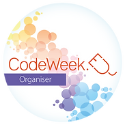 codeweek_badge_2019.png