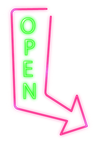 netclipart.com-open-sign-clip-art-350670