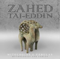 Mythologies and Fables