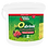 Thumbnail: BioDrink Antioxydant