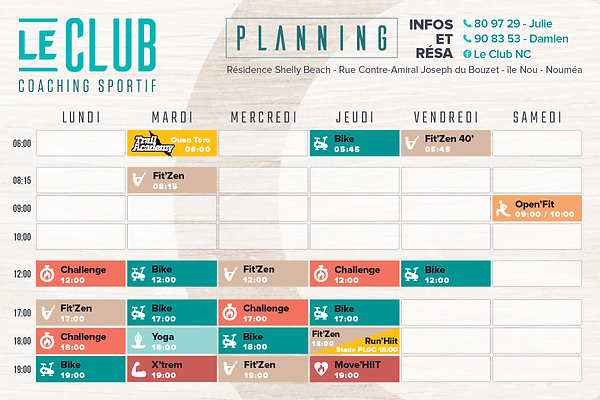 LeClub-Planning-V10.png