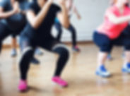 ladies-strong-squat_4460x4460 (1).jpg