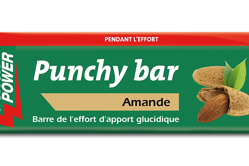 Punchy Bar