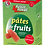 Thumbnail: Pâtes de Fruits