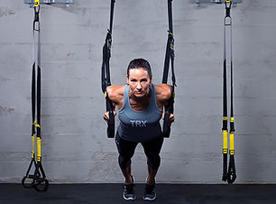 trx-duo-trainer-fb.jpg
