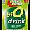 Thumbnail: BioDrink