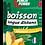 Thumbnail: Boisson Longue Distance
