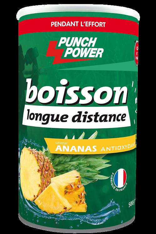 Boisson Longue Distance