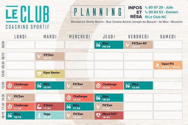 LeClub-Planning-V7jpg.jpg