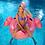 Thumbnail: Lilac bikini