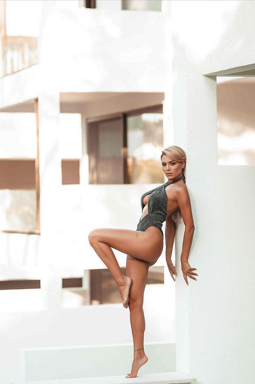 Dubai swimsuit