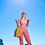 Thumbnail: Pink set