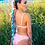 Thumbnail: Glittrer bikini