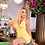 Thumbnail: Ζέρσει πολυμορφικό φόρεμα